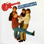 The Monkees -- Headquarters