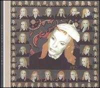 Brian Eno -- Taking Tiger Mountain (By Strategy)