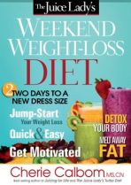 Weekend Weightloss Diet