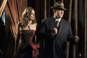 "Castle, ""The Blue Butterfly,"" photo:IMDB"