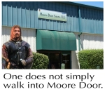 walk-into-moore-door