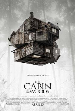 cabin-in-woods-poster (Custom)