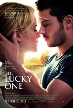 The_Lucky_One