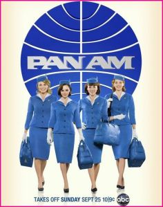 Pan-Am-ABC-Poster