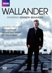 Wallander Series 2