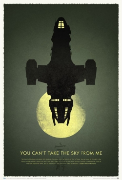 https://store.qmxonline.com/Firefly-10th-Anniversary-Celebration-Art-Print_p_184.html