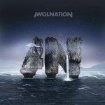 Awolnation, Megalithic Symphony