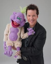 KEEP YOUR DAMN HANDS OFF JEFF DUNHAM.
