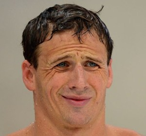 Lochte did not have time to elaborate on his views regarding the Fed's monetary policy and a potential return to the gold standard.