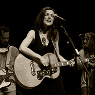 PattyGriffin_Guitar